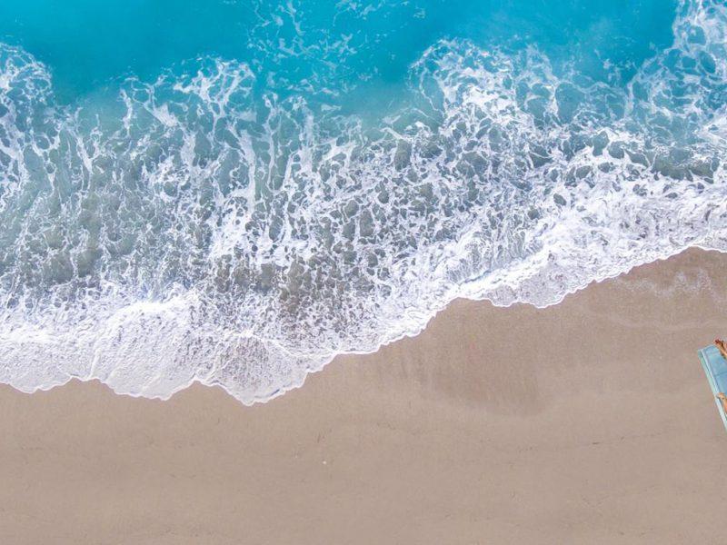 Vacanze in Grecia con Go4sea: Vacanza Braccialetto