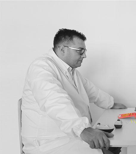 Danilo Serenata