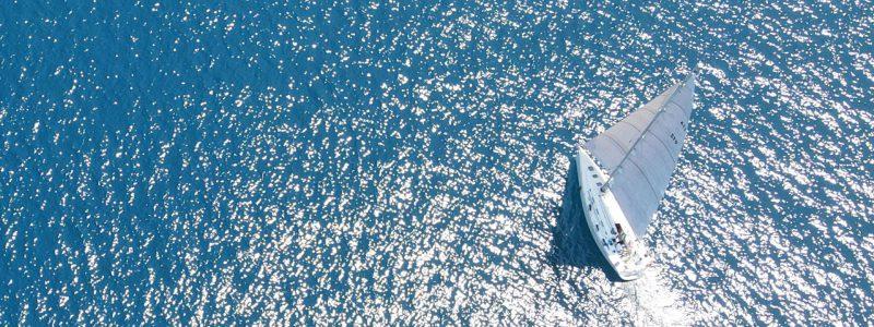Go4Sea-10-motivi-per-viaggiare-in-barca-a-vela