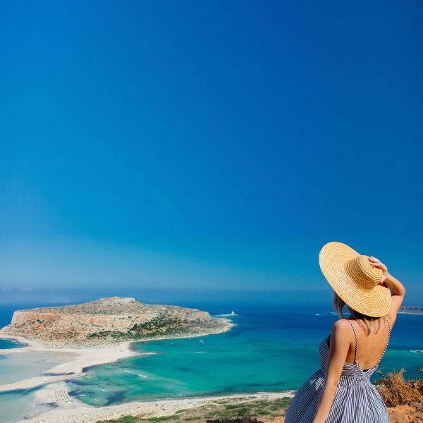 Esperienze da fare: Isole della Grecia