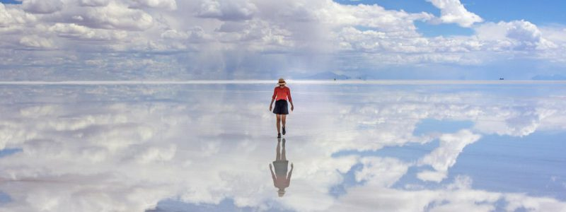 Go4sea-esperienze-viaggio