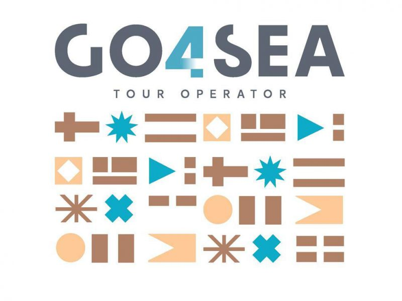 Go4Sea Tour Operator