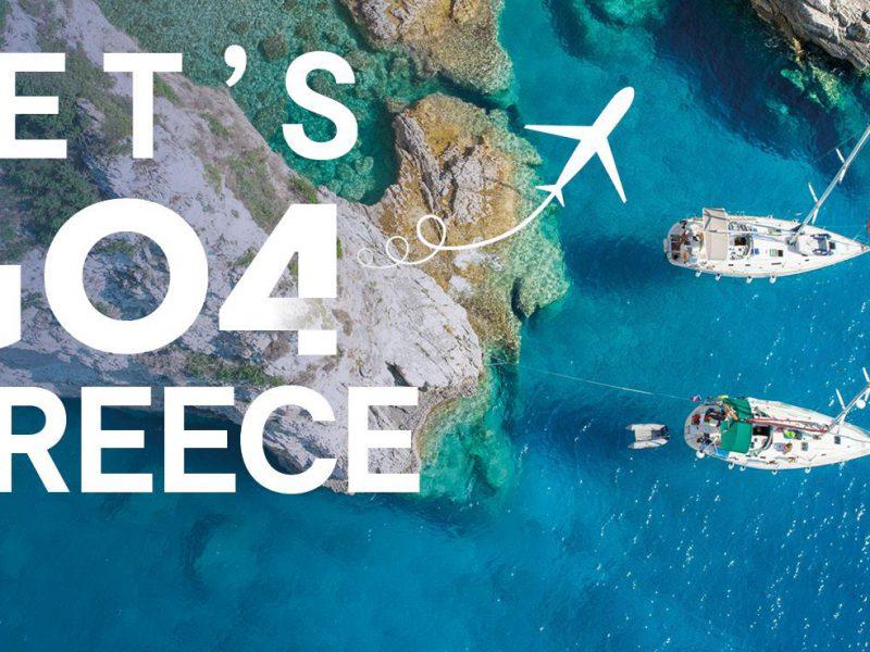 Go4Sea-la-Grecia-riapre-le-frontiere-italia