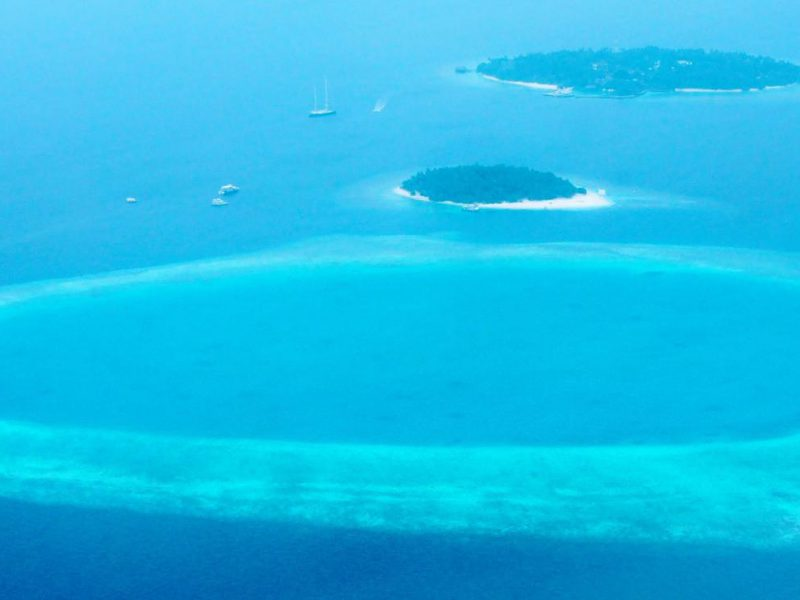 Go4sea-Maldive
