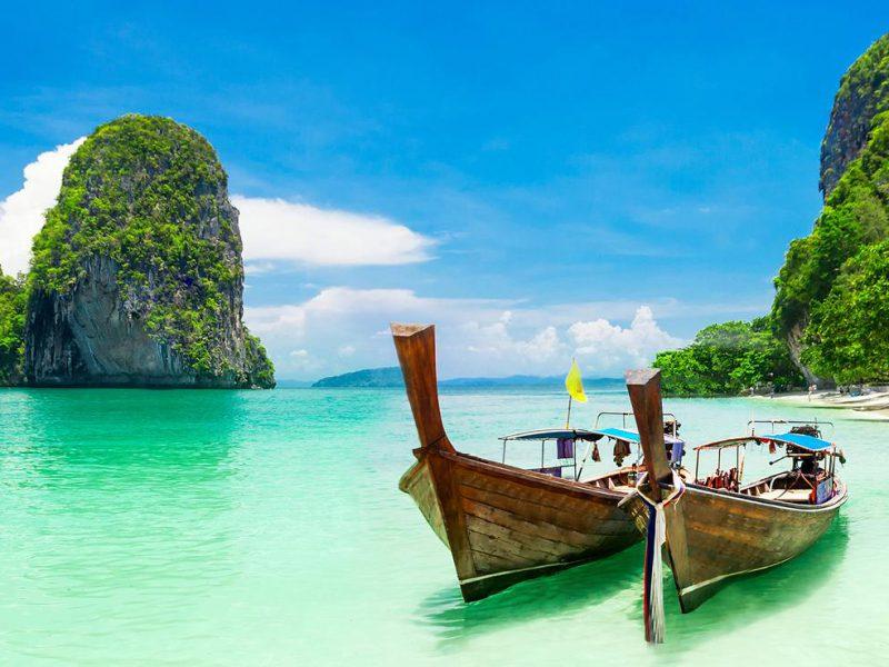 Go4Sea-perche-andare-in-Thailandia