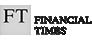 premio financial times